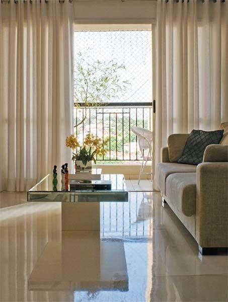 Como evitar e eliminar infestação de carrapatos, pulgas e percevejos da sua casa