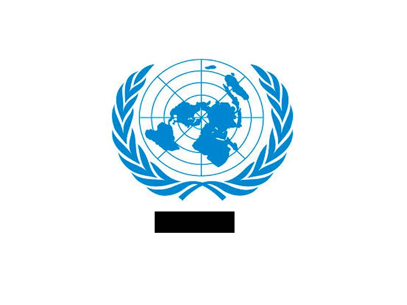 FAO vai criar sistema para ajudar no controle de pragas e doenças em plantas