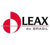 LEAX DO BRASIL