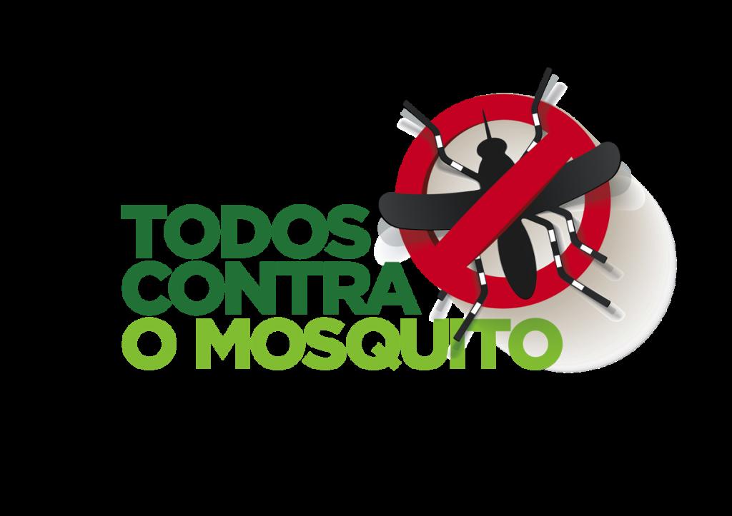 Dia Nacional de Combate ao Mosquito é lançado oficialmente em Salvado