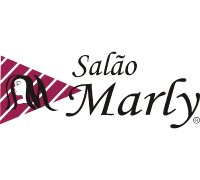SALÃO MARLY