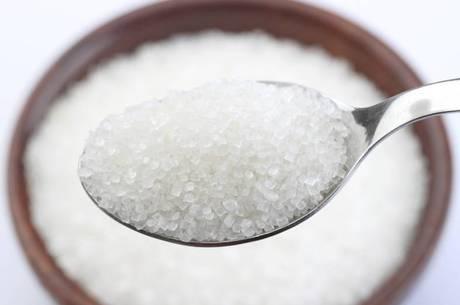 Anvisa proíbe venda de lote de açúcar por presença de fezes e pelos de roedores