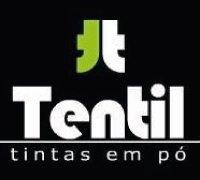 TENTIL