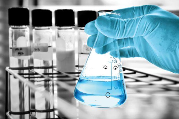 Pesquisadores da UFMG criam vacina contra o Aedes aegypti